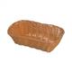 Артикул: кт533.  Посуда и инвентарь.  Каталог посуды и инвентаря.  Корзинки.